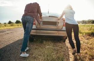 Pannes auto, il y a des signes qui ne trompent pas !