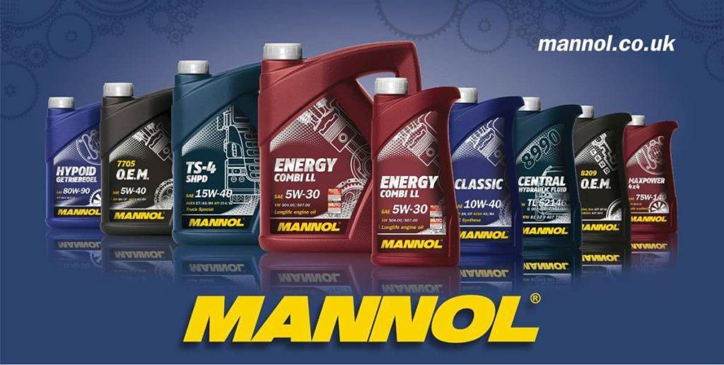 huile moteur mannol moins cheres