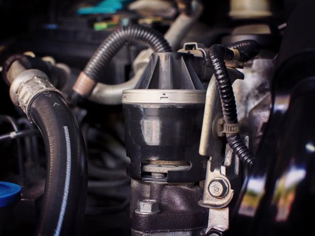 forme stylo avec sonde de type crochet Testeur de circuit /électrique automobile Enshey testeur-perceur de fil /électrique 6-12-24/V