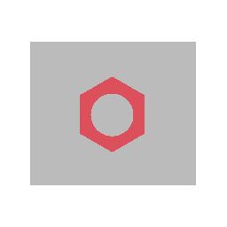 code new balance